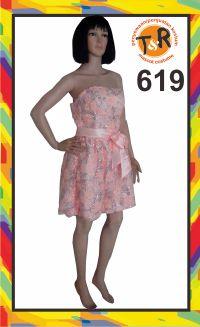 619.sewa kostum pesta