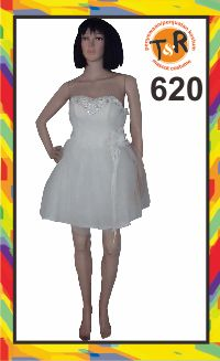 620.sewa kostum pesta