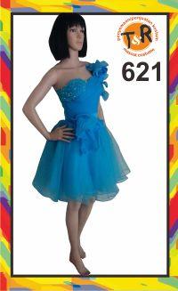 621.sewa kostum pesta