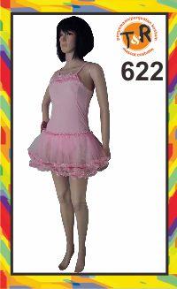 622.sewa kostum balet