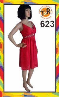 623.sewa kostum pesta
