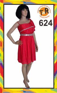 624.sewa kostum pesta