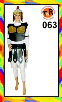 63.penyewaan kostum romawi