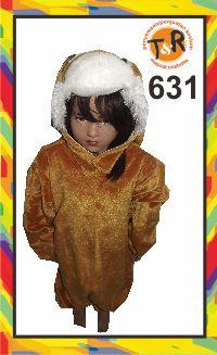 631.sewa kostum kelinci