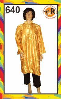 640.sewa kostum india