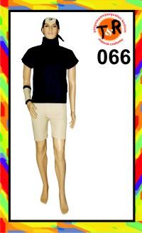 66.penyewaan kostum satsuke
