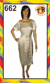 662.sewa kostum cleopatra
