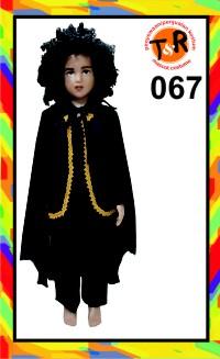 67.penyewaan kostum halloween
