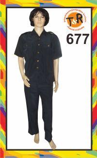 677.sewa kostum paspampres