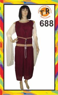 688.sewa kostum cosplay