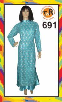 691.sewa kostum vietnam
