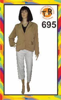 695.sewa kostum veteran