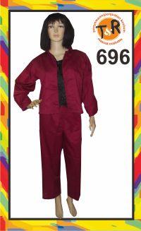 696.sewa kostum cosplay