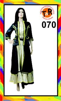 70.penyewaan kostum jerman