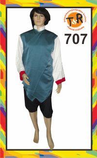 707.sewa kostum cosplay