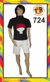 724.sewa kostum cosplay