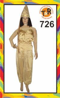 726.sewa kostum jasmine