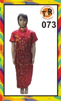 73.penyewaan kostum China