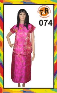 74.penyewaan kostum china