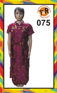 75.penyewaan kostum china