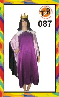 87.penyewaan kostum halloween