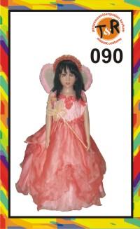 90.penyewaan kostum pesta