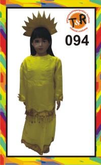 94.penyewaan kostum minangkabau