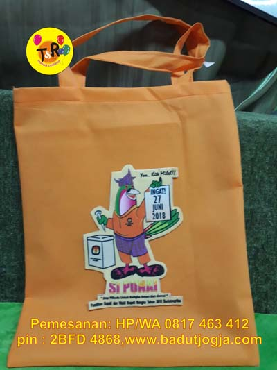 goodybag-kpu-bangka-2018