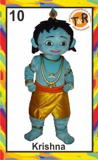 10.sewa badut Khrisna-0817-463-412