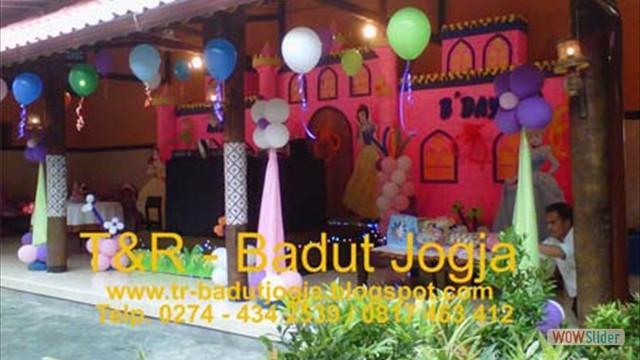 Resize-of-Resize-paket-ultah-thematic-jogjakarta